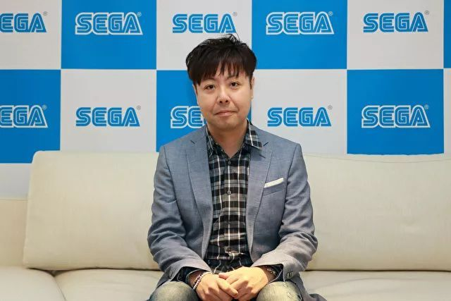 Atlus董事谈发展方向:今后将以中文游戏同步上市为目标