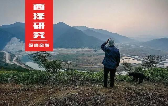 如何缓农村人口乡愁_农村乡愁图片