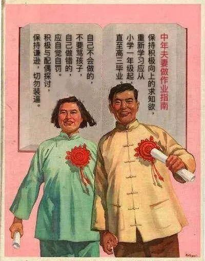 九州娱城娱乐备用网址