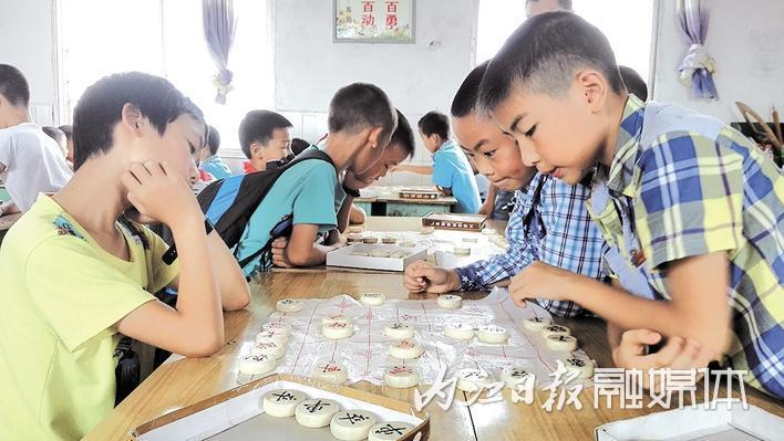2019年,内江市将重点办好30件民生实事,件件聚焦群众