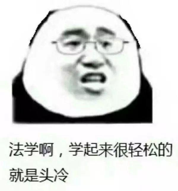 b5dc79c8f03745769365fcfc70121c37.jpeg