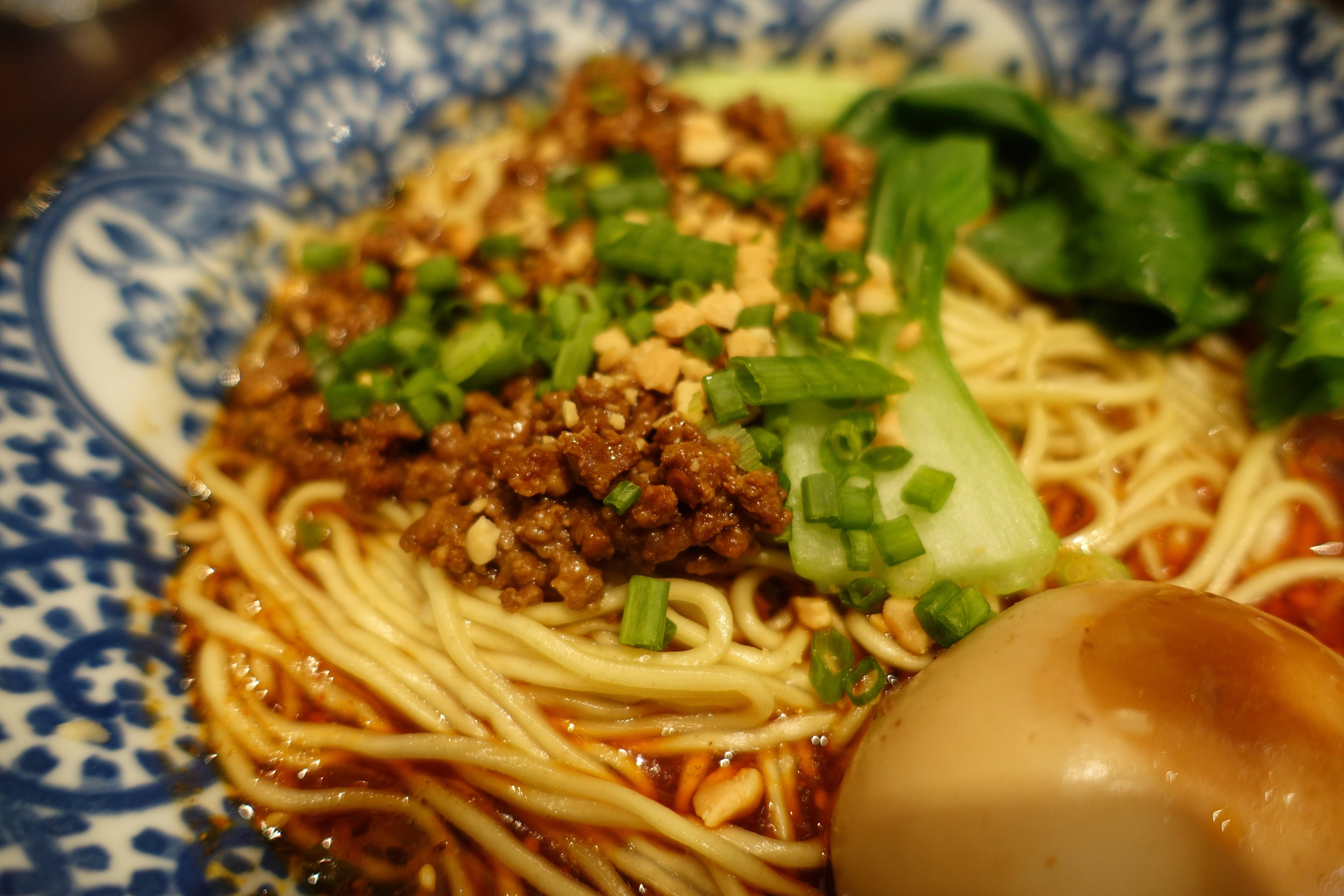 重庆特色小吃大全_重庆旅游必吃的10大特色美食_所欲