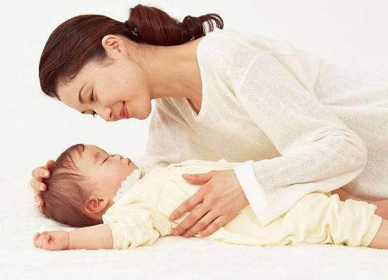 备孕必读:坚持做这五件事 让你生个健康宝宝!