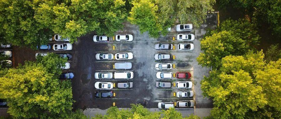 你被挡过吗?一季度嘉兴移车数据公布,18辆车上黑榜,浙F702M*被叫移车19次