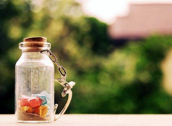 水瓶最配的_十二星座的你跟哪个星座最般配