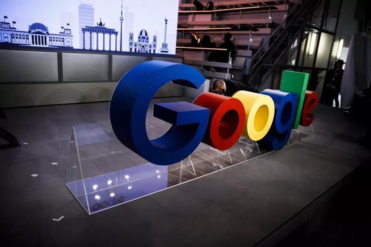 """高管被挖,AI伦理委员会解散,谷歌到底""""闹哪样""""?"""