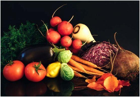 自制食品更安全?那可不一定!家中5大健康隐患,你家可能就有!