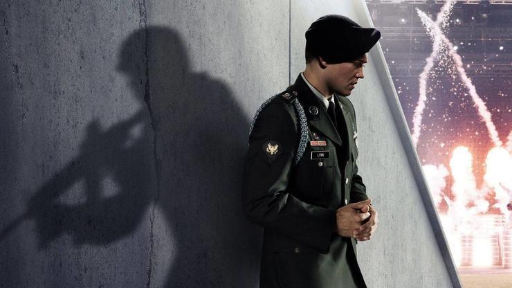 UC Berkeley研究可解释的AI,预测退伍军人自杀风险