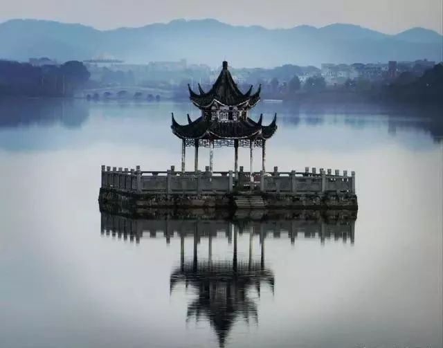 中文到底有多美?请屏住呼吸,准备好美到窒息!