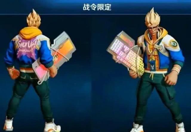 """玩家爆料""""程序员系列""""皮肤已在策划中,下一款或是夏侯惇!"""