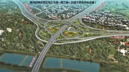 福泉市新城区规划图