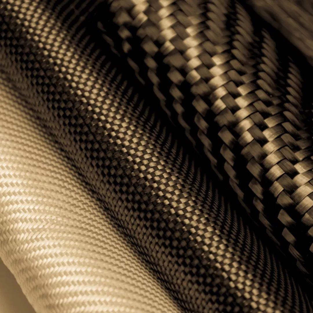 焦点|产业用纺织品开发应用有哪些新火花?第54届JEC国际复合材料展告诉你