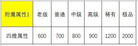 60c1d342ab4c4541853cb13c452ac277.jpeg