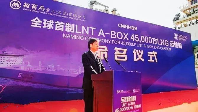 2019年经济大记事_2019年经济工作五大信号