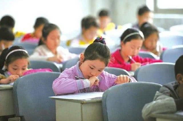 一年级学生经常考90分左右,该怎么办?试试一线教师的建议吧!