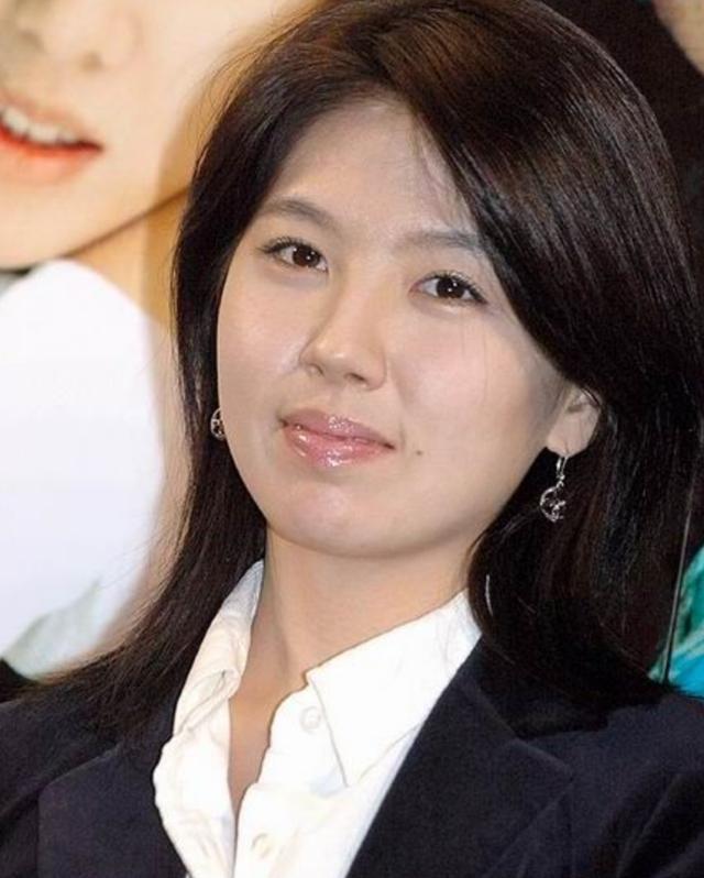 她比张紫妍还惨,港媒曝女星14年前身亡内幕,虐待最长超8小时