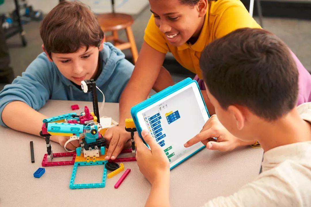 全国教育加盟_全国教育项目91加盟网