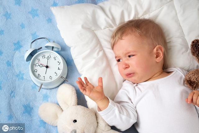 宝宝的枕头如何选择,你真的了解么?