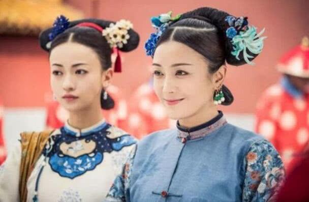 清朝皇后月俸1000白银,折合人民币多少钱?答案让女人羡慕男人惭愧