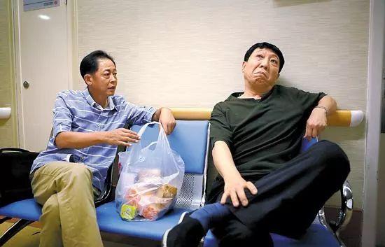 宁波男子年入40万,却被岳父指着鼻子骂无用!网友吵翻天