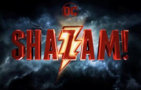 《雷霆沙赞!》竟是DC版奥特曼,主角和惊奇队长有着这样的关系! 作者: 来源:独家影视