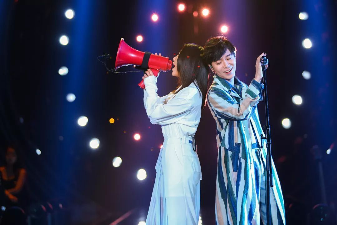 2019歌手排行榜_歌手排名2019最新 歌手2019突围赛歌单排名 龚琳娜陈楚生