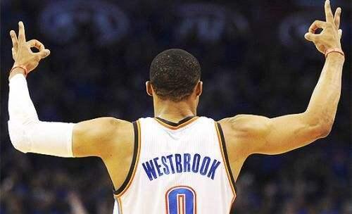 难怪不值钱,本赛季遍地是5年前的三双王,总数创NBA历史难怪