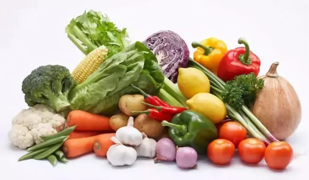 护胃大全 春天养好胃,健康一整年