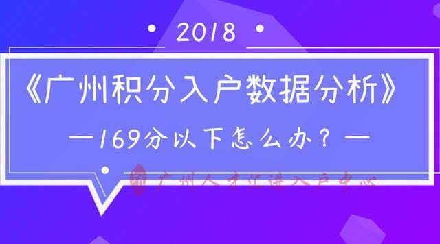 2019年广州积分入户,快速提高积分请把握机会!