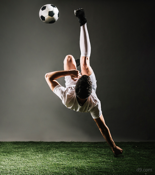 点球体育:还是想谈谈中国足球