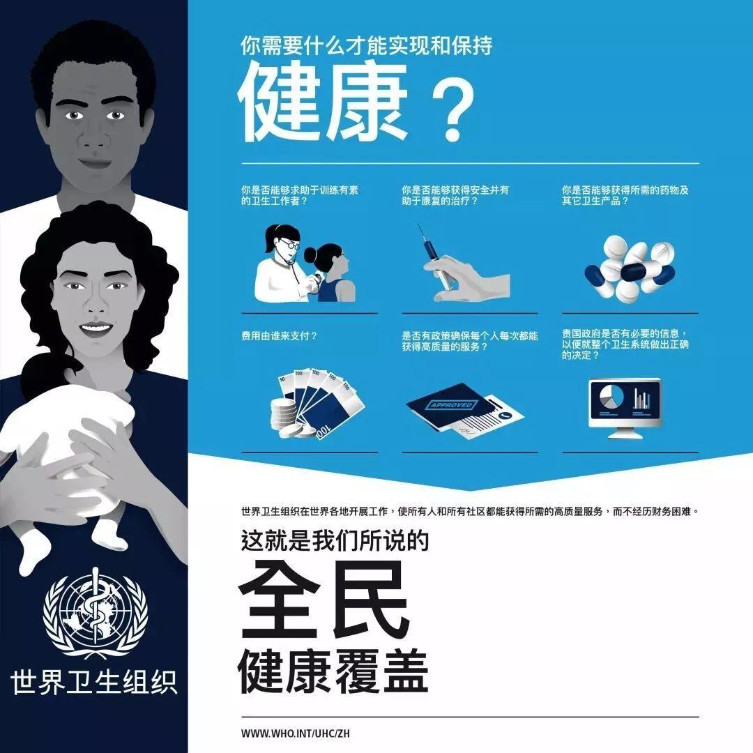 """聊城市第二人民医院积极开展""""世界卫生日""""主题宣传活动"""