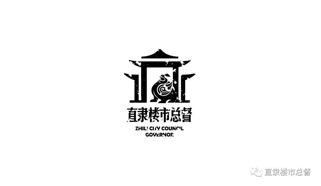 上海成交量暴涨!那接下来会发生什么?
