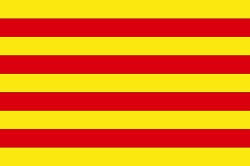 西班牙人:为反抗巴萨而生