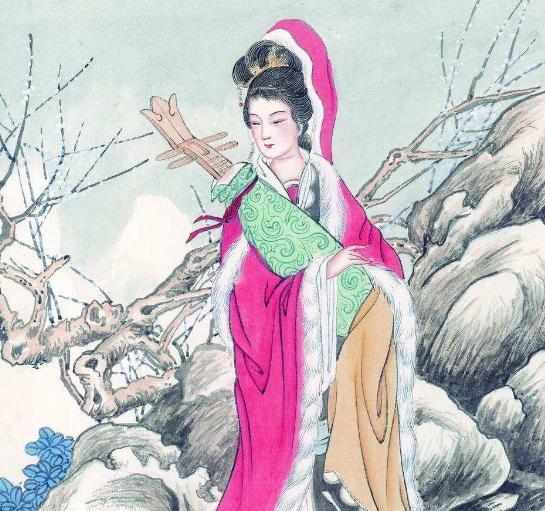 女人属这3生肖,脾气猛于虎,但福气高过人,嫁给谁就旺谁