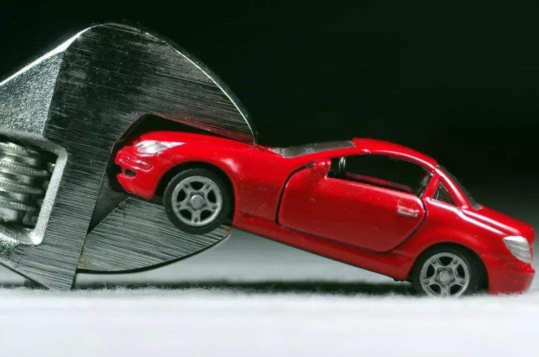 <b>3月SUV质量投诉榜单:自主品牌遭集中差评,现代途胜被投诉居榜首</b>