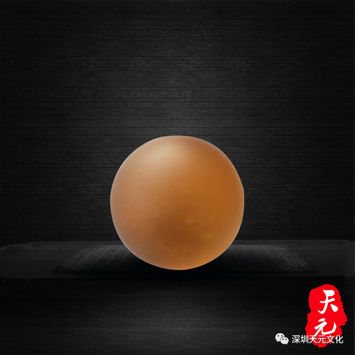 BBIN视讯娱乐官网
