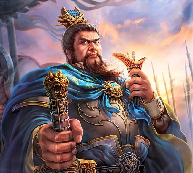 如果关羽不出兵罚魏,刘备能否统一天下?
