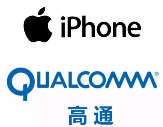 苹果5G手机进展受阻,高通高层发话:有事来找我呀