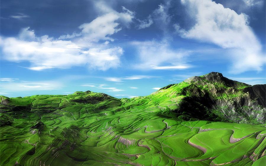 4月中旬,好运随风来,事业有贵人助力,步入新的幸福的生肖