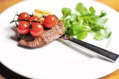 <b>基因编辑食品或今夏上市 和转基因食品是一回事吗?</b>