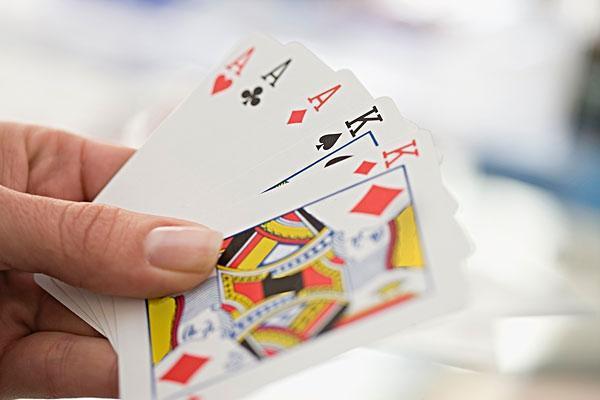 怎样才能运营好一款棋牌游戏?