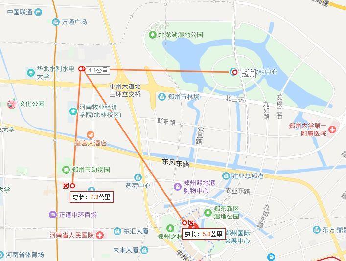 金水北人口_人口普查