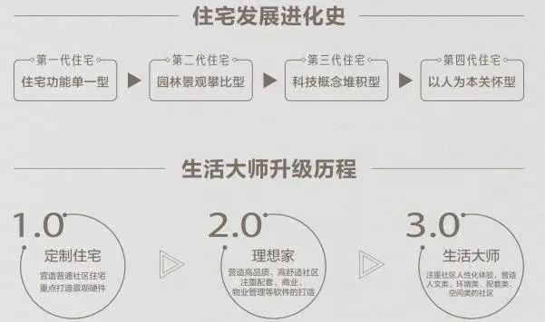 九九电影网重口味视频