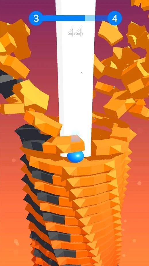 2019好玩的3d网游排行_2015年有哪些好玩的3d网页游戏超人气好玩的3D网络