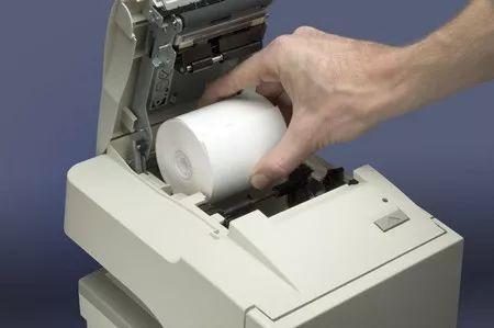 墨粉的原理_墨粉喷射的工作机制