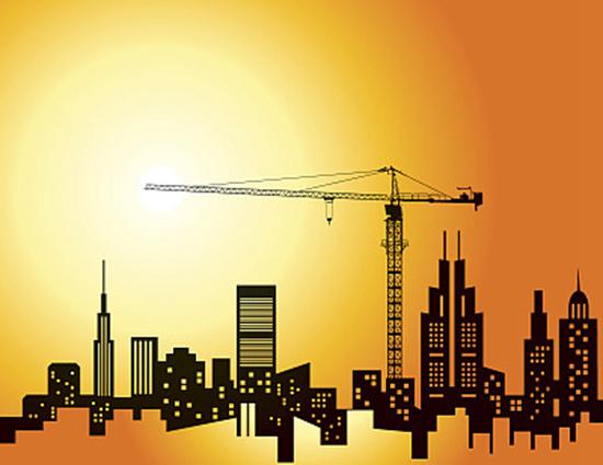 乘时乘势推动中国经济高质量发展