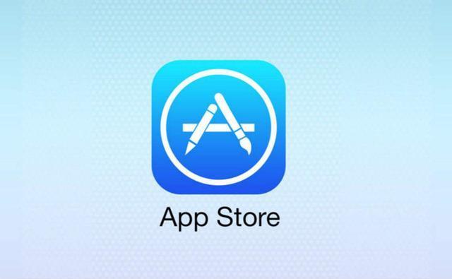 苹果为何对app下方的垃圾评论置之不理,并且不会主动删除呢