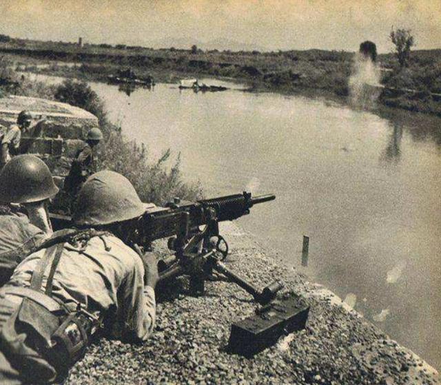日军从中国带走两万吨黄金,两百万件文物,为啥战后一穷二白?