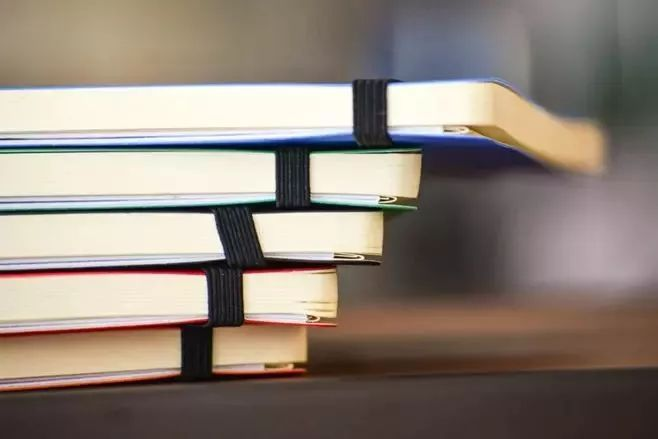 这五大类文学类专业 文科生高考填报志愿可考虑