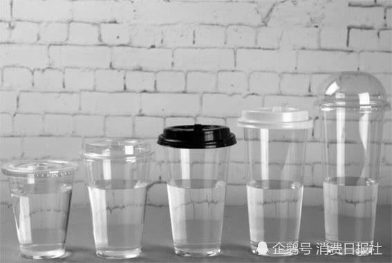 """环保挤压下的塑料被过度""""妖魔化""""?废弃塑料回收确实须加大力度"""